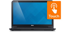 inspiron 15 3521  laptop