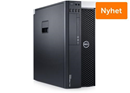 Dell Precision T5600 Tower-arbetsstationen