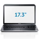 Inspiron 17R 5720 Laptop
