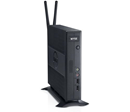 Wyse 7000 Series Thin Client