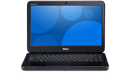 Inspiron 14 M4040 Laptop