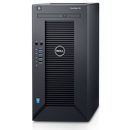 PowerEdge T30 Tower-Server