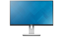 Dell  UltraSharp 24 Monitor | U2414H