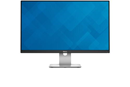 S2415H Monitor