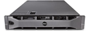 Dell PowerEdge R815-rackserver — Productgegevens