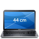 Inspiron 17R-Notebook