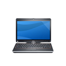 Latitude XT3 Laptop
