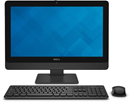 desktop optiplex 3030 aio touch