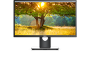 Monitor Dell de 24 de inchi