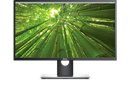 Dell 27 Monitör