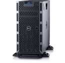 Сервер PowerEdge T330 в корпусе Tower