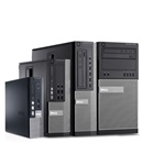 optiplex 9020 family desktops