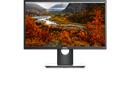 Monitor Dell de 22 de inchi