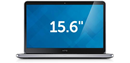 XPS 15 (9520) Notebook