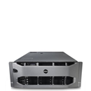 Server rack PowerEdge R910