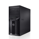 poweredge t110 server