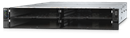Server PowerEdge fx2-chassi