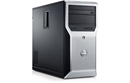 Station de travail au format tour Dell Precision T1600