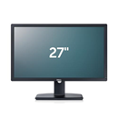 Dell UltraSharp 27 PremierColor Monitor | U2713H