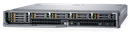 Serverul blade PowerEdge M830