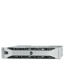 Dell Powervault MD 1200