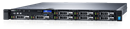 Server - PowerEdge - Modell R330