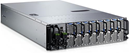 PowerEdge C5220 Rack-Server