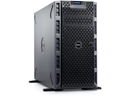 Сервер PowerEdge T320