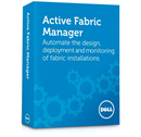 Active Fabric Manager - תוכנה