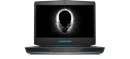 Notebook Alienware 14