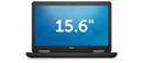 Laptop Latitude E5540