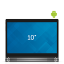 Venue 10 7000 Series Tablet (Touch)