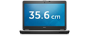 Latitude E6440 Notebook