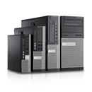 optiplex 9010 desktop
