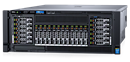 Serwer PowerEdge R930
