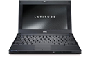Dell Latitude 2120 Netbook