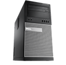 OptiPlex 9010 MT Desktop