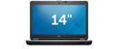 Laptop Latitude E6440