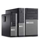 optiplex 7010 family desktops