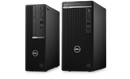 OptiPlex 5080 Tower and Small Form Factor