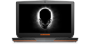 Alienware Gaming Laptop