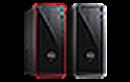 Inspiron Desktop 3000 Series