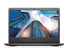 Home and Office Laptop Deals