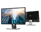 Monitoren deals
