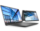 Home & Office Laptop Deals