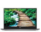 XPS & 2-in-1 Laptop Deals