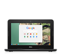 "Chromebook 11"" 2-in-1"