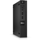 OptiPlex 9020 Micro Desktop