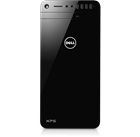XPS Tower Virtual Reality