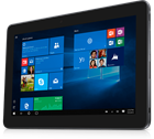 New Latitude 11 5000 Series 2-in-1